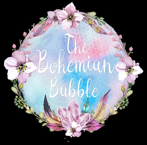 the bohemian bubble